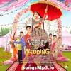 Veerey Ki Wedding (Title Track) - Navraj Hans - SongsMp3.io
