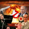 #5 Podcast - Stephen Hawking passes, Countdown to Nuclear holocaust, viral fame kills + hauntings.