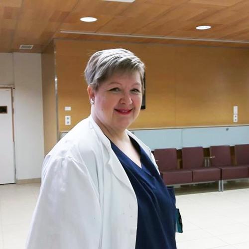 Sydänkirurgi