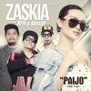 zaskia gotik - Paijo (Feat RPH, Donall)