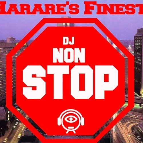 Dj Nonstop Dance with me Vol 2 by Dj Nonstop Kuda   Free Listening