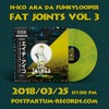 Fat Joints Vol.3