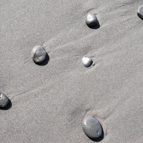 Geologie: Seltene Erden sind gar nicht selten