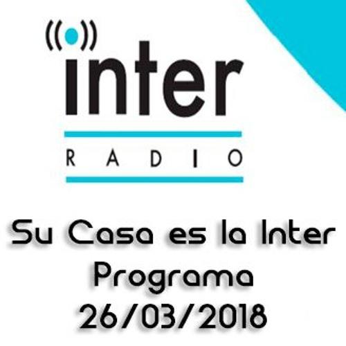 Su - Casa - Es - La - Inter - 26032018