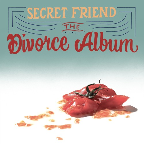 The Divorce Album