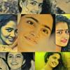Dil De Diya Hai Jaan Tumhe Denge (Unplugged Cover) - 64Kbps