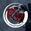 Ader & Kalo - Summer Sky Ft. Narwhal [ Remix Music Release - EDM ]