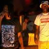 NML ( Darkie & Sjovo) - Lento Ngaz'fundela Prod by King Flo