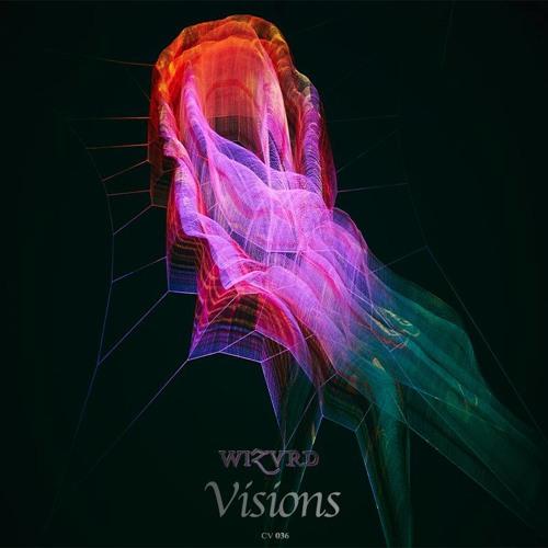 CV036: WIZVRD - Visions