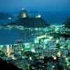 RIO BRAZIL ..MARCO TURRINI ..Free download