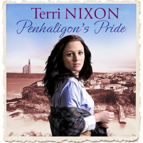 Penhaligon's Pride by Terri Nixon, read by Penelope Freeman (Audiobook extract)