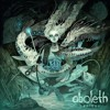 Aboleth - 'Fork In The Road' (WURMgroup Records)