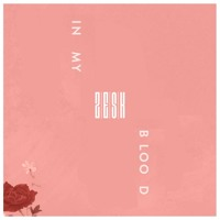 Shawn Mendes -In My Blood (ZESK REMIX)