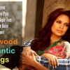 Romantic Hindi Love Songs | Latest Bollywood Songs | Romantic Hindi Songs | Indian Songs