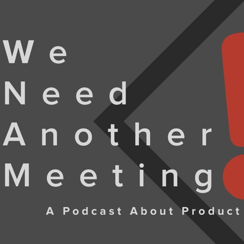 Pricing and Packaging with Patrick Campbell