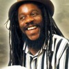 Dennis Brown Live  91 Kaisers Cafe Negril