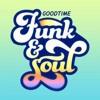 Best Of Funk & Soul - Der 60er Und 70er Jahre (26.03.2018)