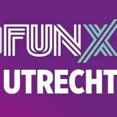 Recap gemeenteraadsverkiezingen Utrecht