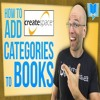 How To Add Categories To Createspace Paperbacks On Amazon