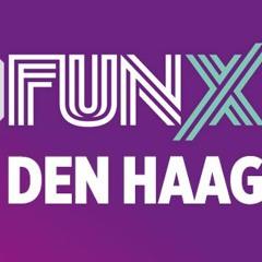 Recap gemeenteraadsverkiezingen Den Haag