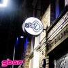 Gbar After Hours - Easter 2018 (Amp Radio - Good Friday Show)