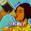 Download Ratchet Mp3