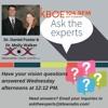 Ask the Experts - Oskaloosa Vision Center - Sunglasses