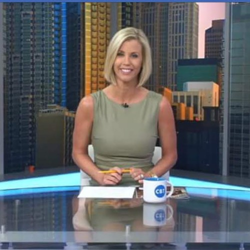 CBT Newscast March 20th: Keep Lost Customers, Carvana Offering More, Dealers Concentrating on Wrong