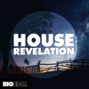 HOUSE Revelation | 1,6 GB Of Kits, Samples, Presets & More!