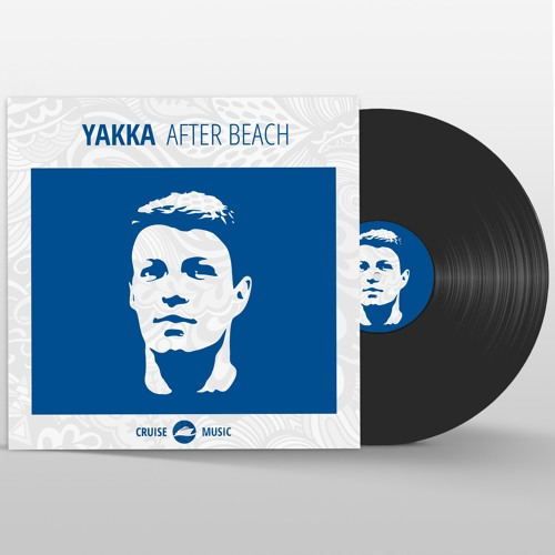 Yakka - Munida (Original Mix) [CMS147]