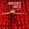 Indecente - Anitta & Wendell Hollanda (JUNCE Mash) FREE DOWNLOAD