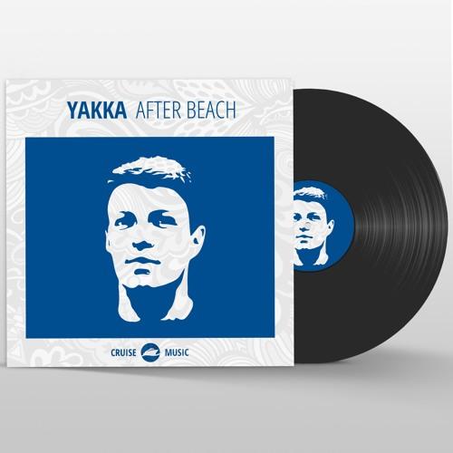 Yakka - Feel (Original Mix) [CMS147]