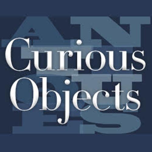 David A. Schorsch and Eileen M. Smiles American Antiques' Nantucket lightship basket