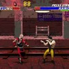Ultimate Mortal Kombat 3 - The Subway (Sega Music Remake) (192  Kbps) (YouTube 2 MP3 Converter)