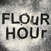 FLOUR HOUR Episode 17 Interview With Brigitte Of Craft Cakes Clt
