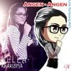 Nella Kharisma - Angen Angen [Love Karawang mp3]