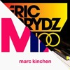 Eric Prydz X MK - Pjanoo 17 (Incomplete Mashup)[Buy = Free DL]