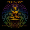 Estrella Azul lyrics & melody by Narayan Dass
