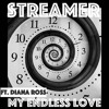Streamer & Diana Ross- My Endless Love (AcidbreakbeatPsycho mix)free download
