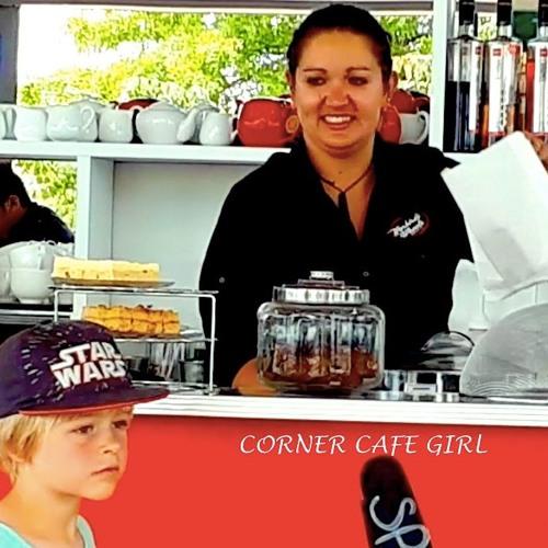 CNR CAFE GIRL  -  PROMO Final