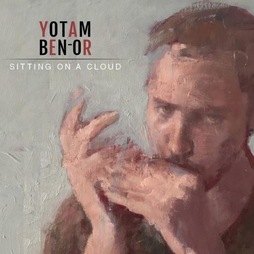 Yotam Ben-Or  Sitting on a Cloud