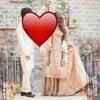 Muskurana_Bhi_Tujhi_Se_Sikha_Hai_(song_for_A_Love).mp3