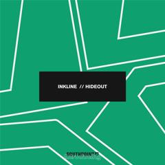 Inkline - Hideout [FREE DOWNLOAD]
