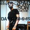 David simms android zendaya full mixtape 2pac son movie