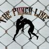 UFC 223 Breakdown - Ferguson Vs. Khabib