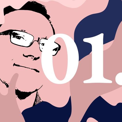 #01 Grzegorz Róg - Eduweb.pl