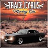 Trace Cyrus - Moving On