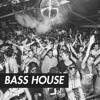 Bass House [Kairos' Mini Mix] [NEW MIX IN THE DESCRIPTION]