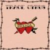 Trace Cyrus - Brenda