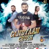 Candyaan Crush Aar Bawa   Latest Punjabi Song 2018   Aar Records
